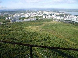 tryokhgorny-russia-7
