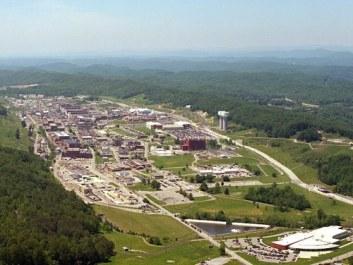 y-12-aerial-view