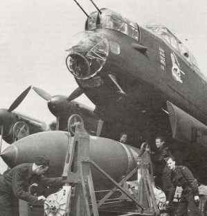 Lancaster_beladen-px800